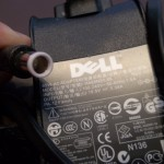 pa12 pa-12 dell inpiron power adapter power supply