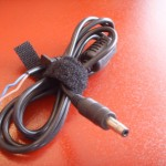 1.65mm dc plug socket insert cable
