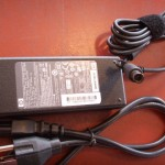 hp compaq 90w power adapter g60 cq60