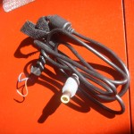 lenovo sl500 sl400 dc plug tip of the cord