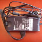 pa10 pa-10 dell power supply adapter charger for inspiron latitude